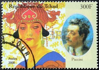 15347046-ciad--circa-2000-un-francobollo-stampato-da-chad-mostra-immagine-ritratto-del-famoso-compositore-ita