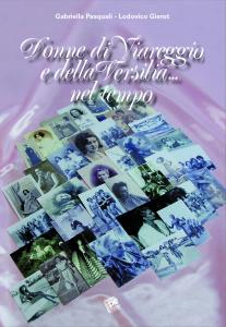 Copertina realizzata da Adriana Bonetti Graphic Designer
