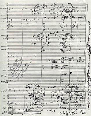 Puccinis_autograph_of_La_Fanciulla_del_West