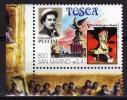 San Marino 1999 Tosca