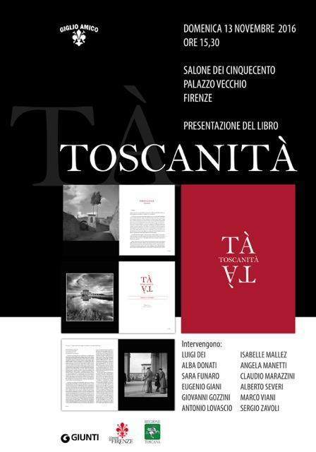 locandina-presentazione