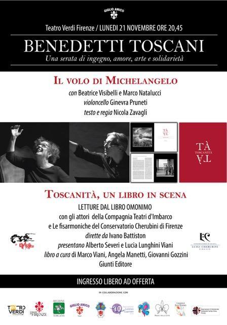 locandina-spettacolo-teatro