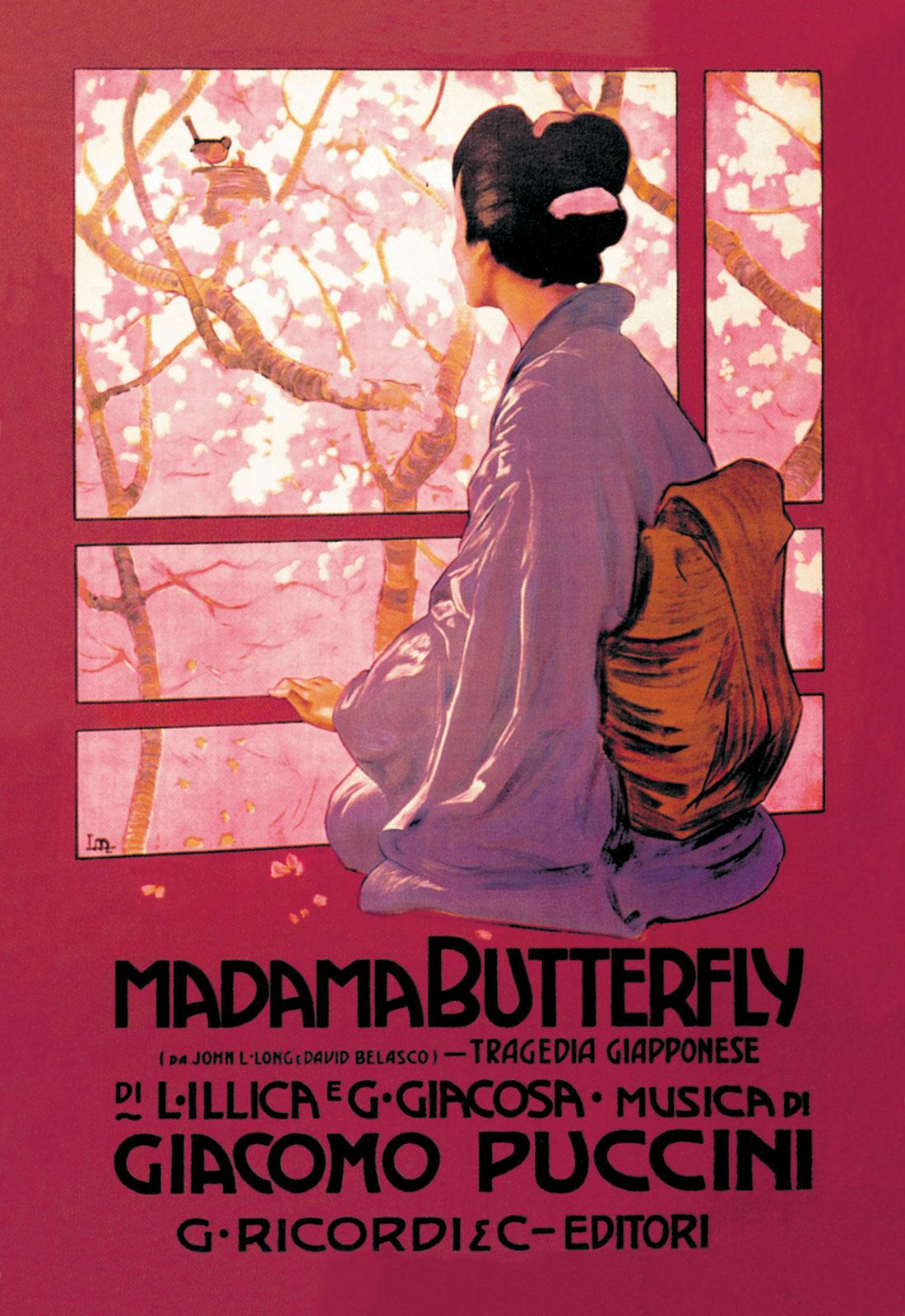 manifesto butterfly