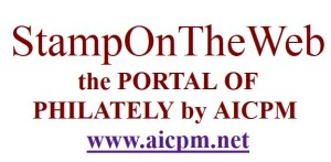 stampontheweb banner AICPM