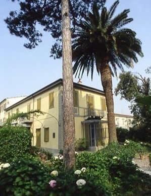 villa_puccini_torre_del_lago