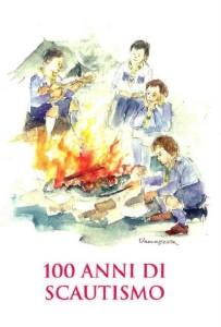 100_anni_di_scautismo___pittura_di_g__vaccarezza