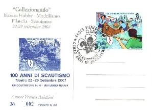 100_anni_di_scautismo___retro_con_annullo_speciale_