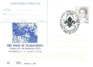 100_anni_di_scautismo_cartolina_postale_