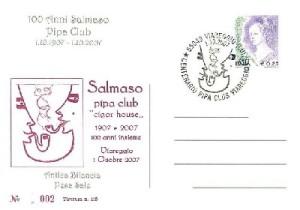 100_anni_salmaso_pipa_club___antica_bilancia_pesa_sale___retro_