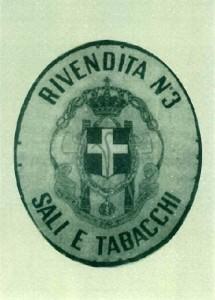 100_anni_salmaso_pipa_club___vecchio_logo_anni__20_
