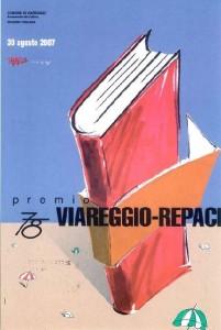 78° Premio REPACI - 01