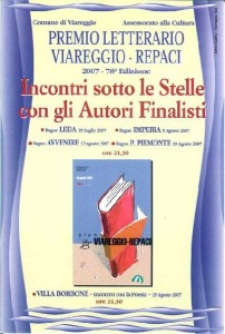 78° Premio REPACI - 03