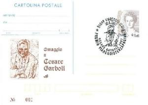 78° PremioCesare Garboli1