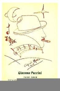Puccini 2008 3