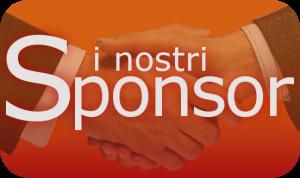 i_nostri_sponsor