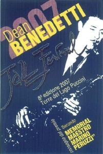 tdl_Jazz festival 2007_0002