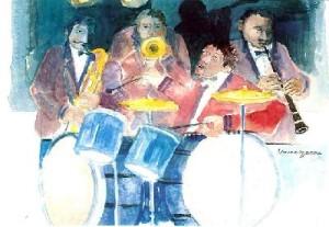 tdl_Jazz festival 2007_0009