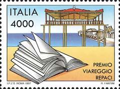 viareggio repaci 1997