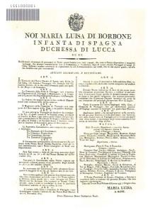 195 Anniversario di elevazione di Viareggio a citta'_0002