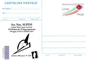Alpini _0002
