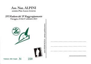 Alpini _0012