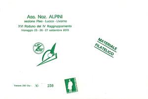 Alpini _0015