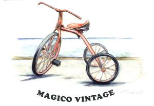 VINTAGE MAGICO _0001