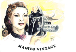 VINTAGE MAGICO _0003
