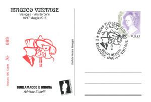 VINTAGE MAGICO _0014