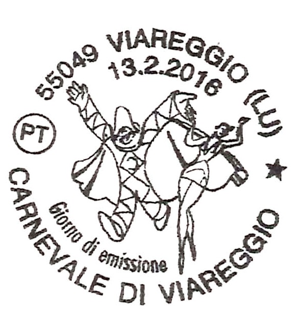 annullo-ufficiale-pt-carnevale-2016-francobollo