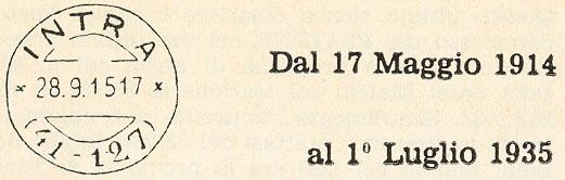 frazionario4