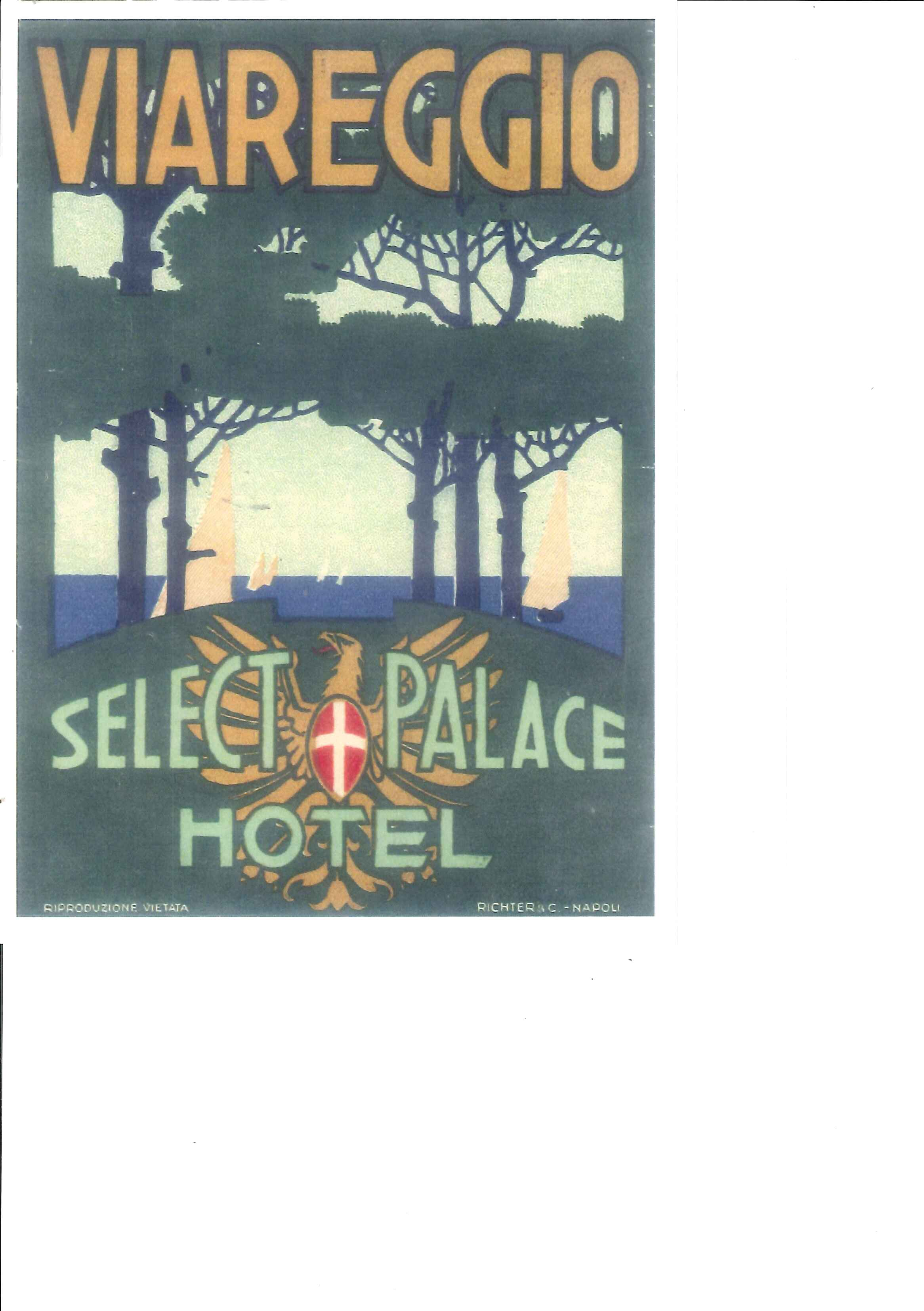 palace-hotel