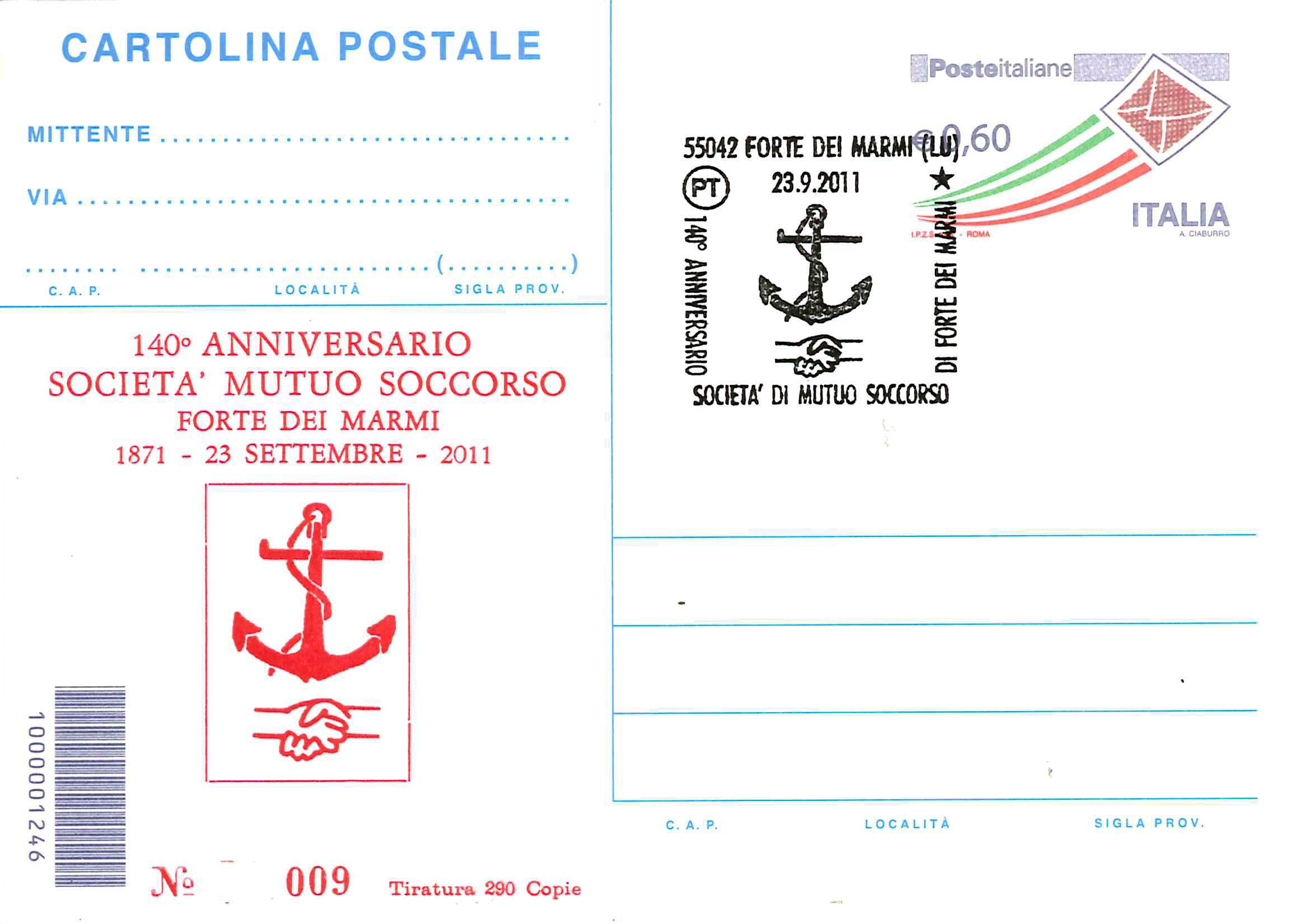 140-ann-soc-mutuo-soccorso-cartolina-postale-fronte