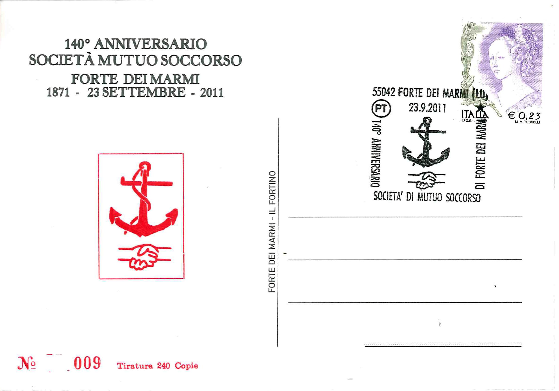 140-ann-soc-mutuo-soccorso-il-fortino-retro