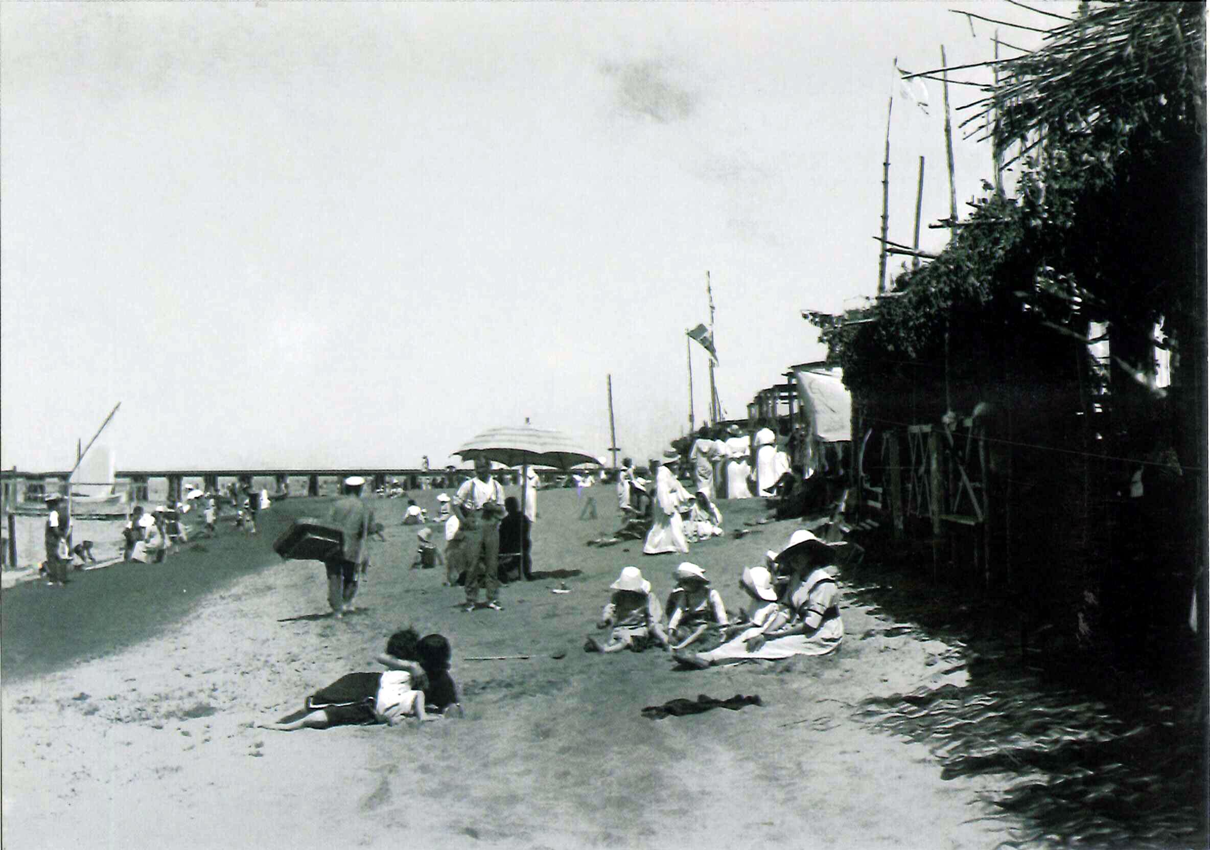 140-ann-soc-mutuo-soccorso-la-spiaggia-fronte