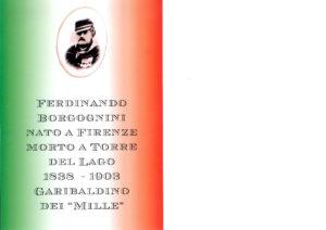 2011-04-25-cartolina-ricordo-di-ferdinando-borgognini-fronte