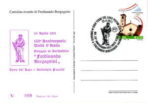 2011-04-25-cartolina-ricordo-di-ferdinando-borgognini-retro