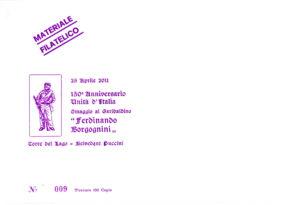 2011-04-25-omaggio-al-garibaldino-ferdinando-borgognini-busta