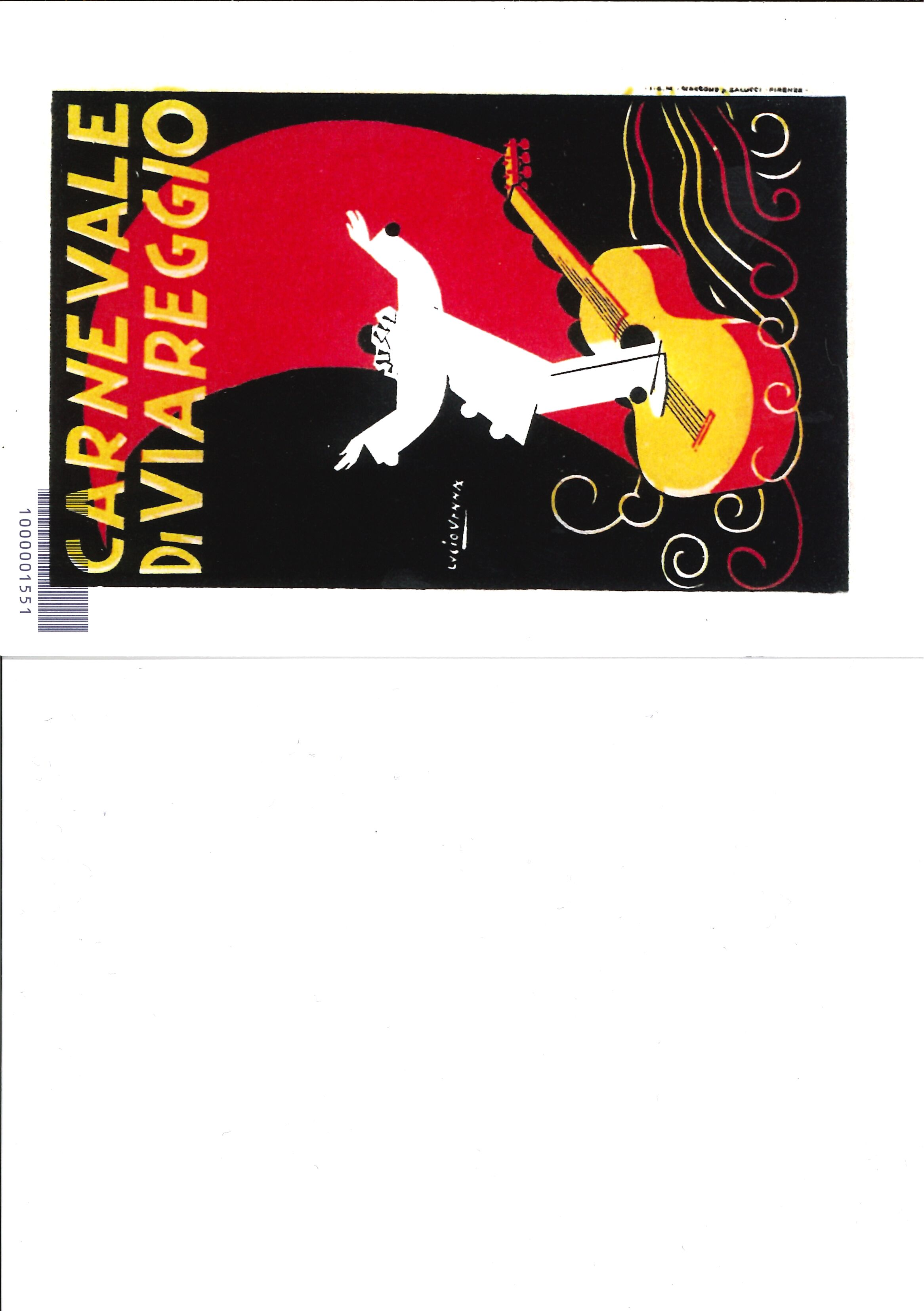 2017-02-26 Cartolina Postale 2 – retro