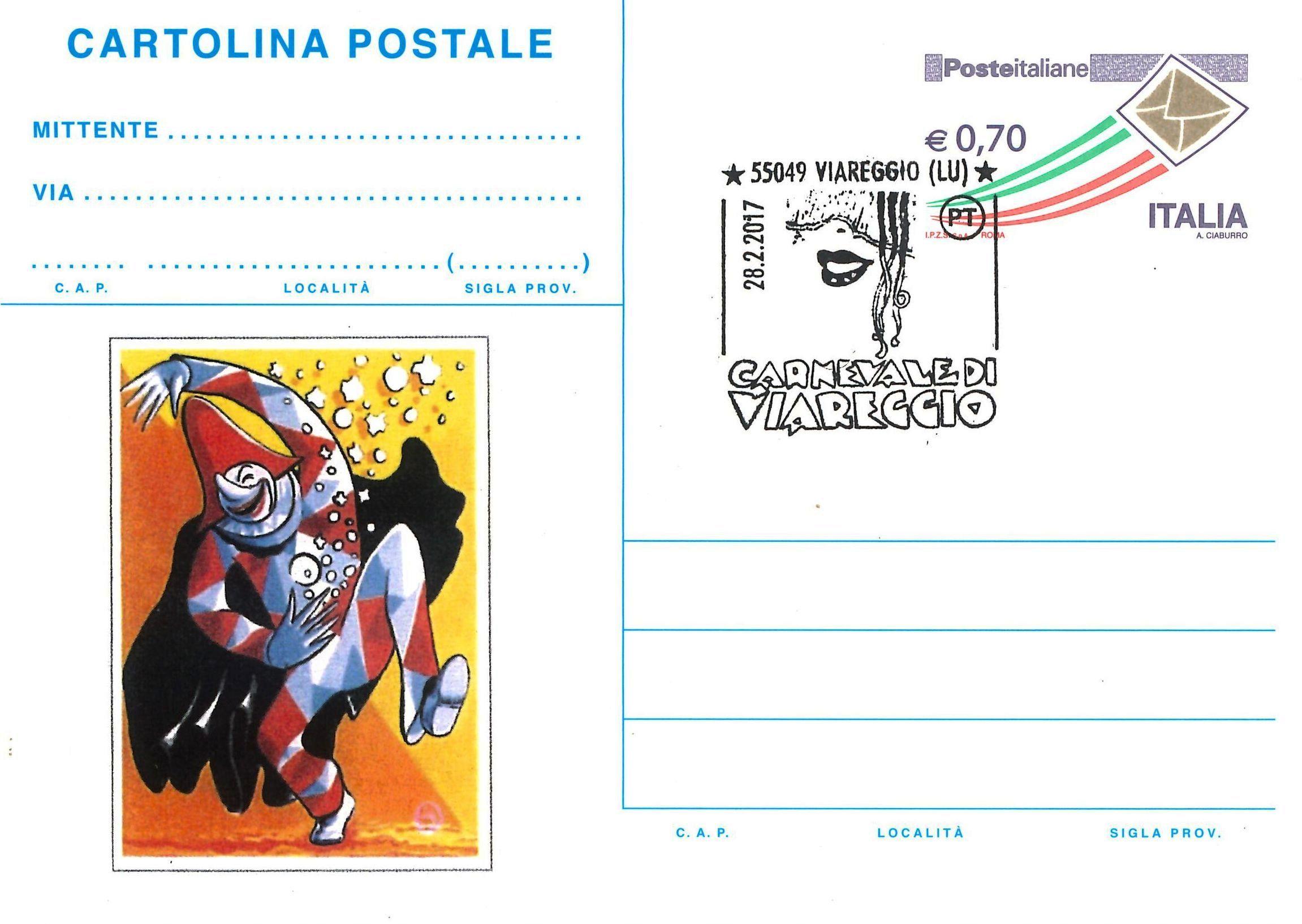 2017-02-28 Cartolina Postale 1 – fronte