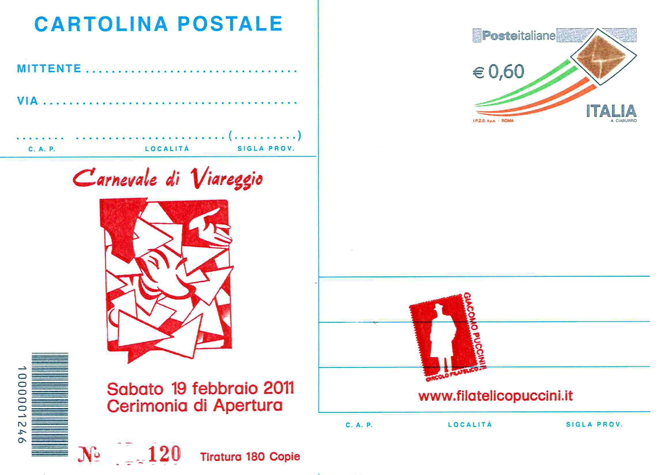 carnevale-2011-cartolina-postale
