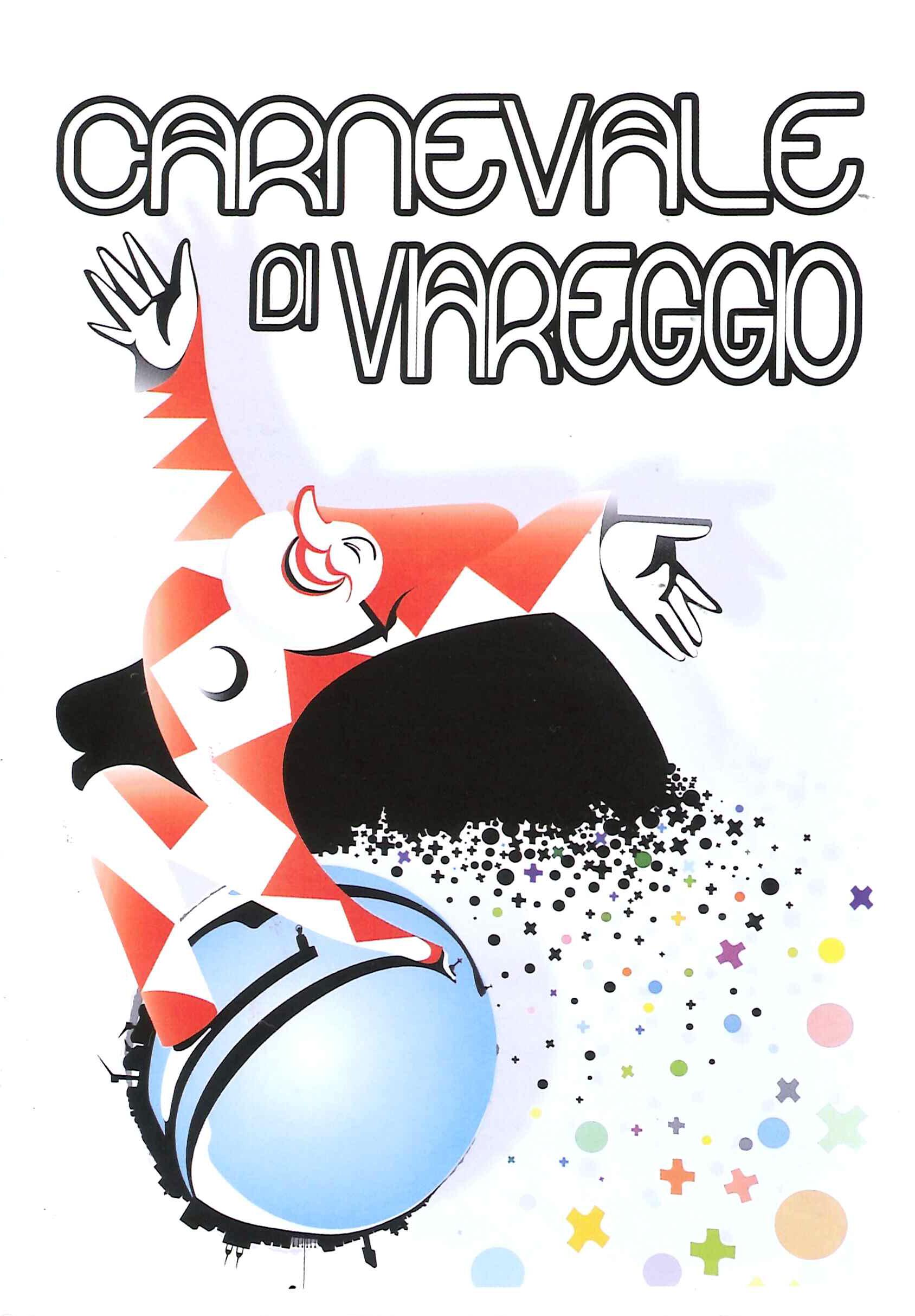 carnevale-2011-primo-corso-fronte