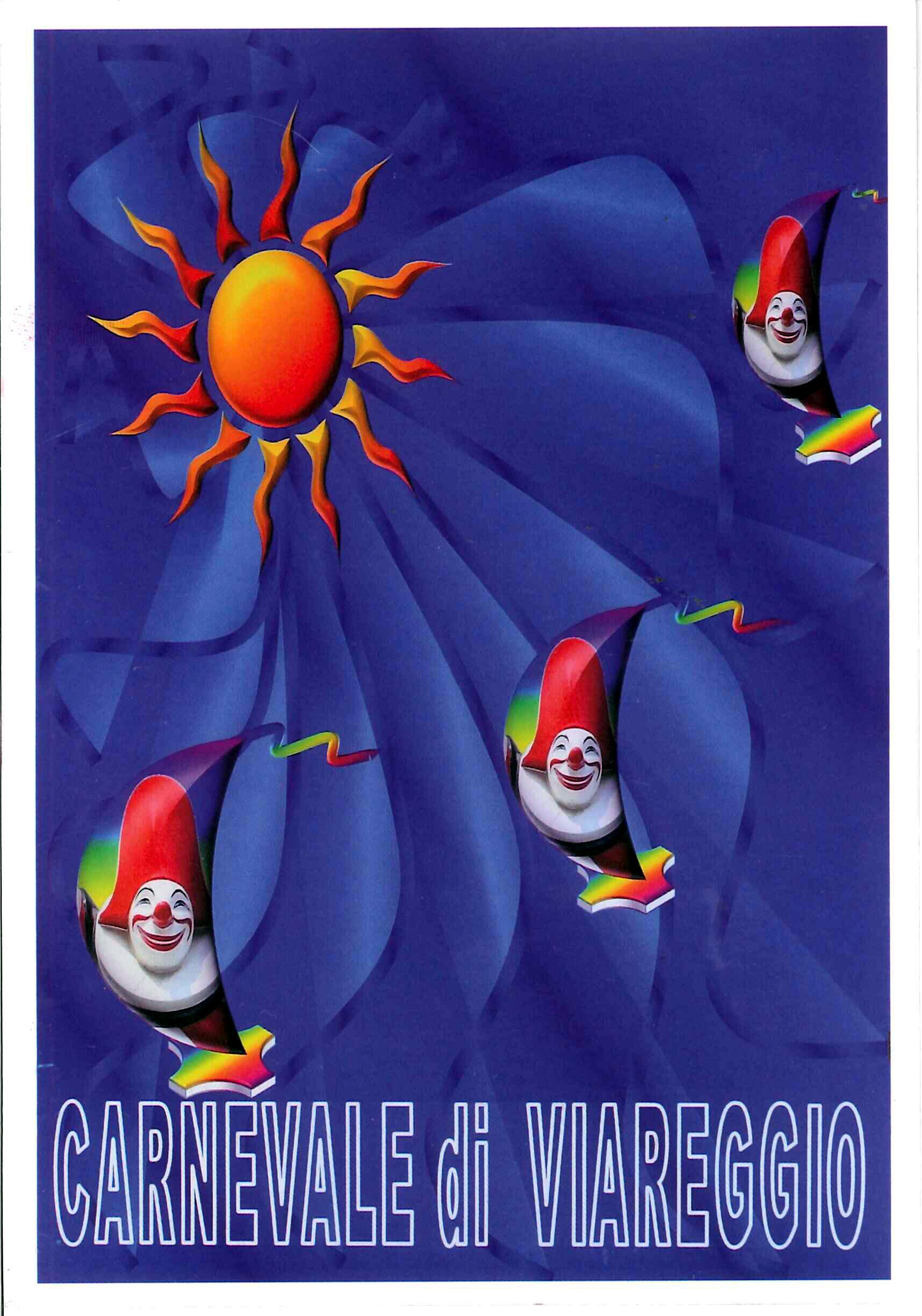 carnevale-2011-quinto-corso-fronte