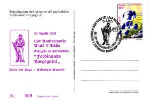 riproduzione-del-tesserino-del-garibaldino-ferdinando-borgognini_-retro