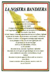 aggio-al-garibaldino-ferdinando-borgognini-omaggio-al-tricolore_-fronte