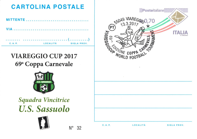 VIAREGGIO CUP 2017 _0002